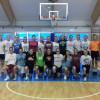 Sopronban táboroztak hazánk U14-es tehetségei