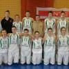 OJB Döntő, Budapest – Hatodik helyen zártunk