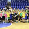 2016.04.08. Nyuszi Kupa (2-4. osztály) Fotók: Pados N.