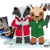 Segítsük a Magyar Speciális Olimpiai csapatot!