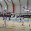 Az előkelő negyedik helyen zártuk a junior döntőt