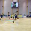 U13 IYT – Horvát arany, csapatunk az 5. helyen zárt