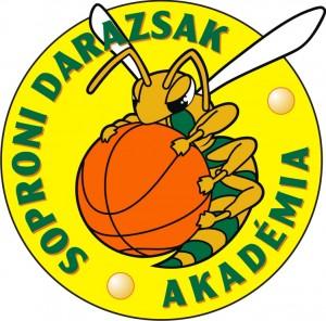 Akadémiai logo