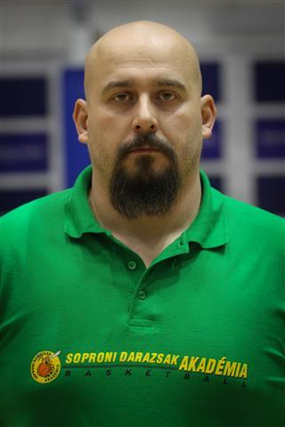 dr_lukasz_trzaskoma-mobile