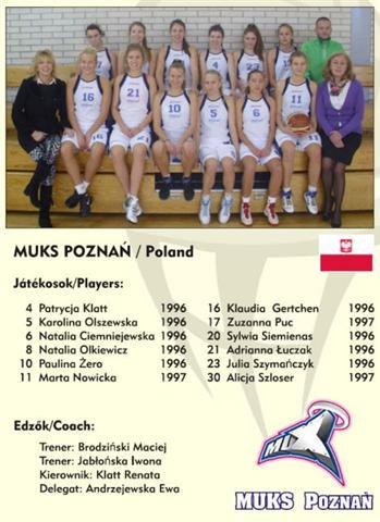 Muks Poznan