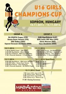 IIIChampionsCup2014plakatujjo1280