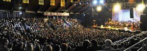 arenanyito20150106
