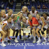 A Basket Costa lett a bajnokok bajnoka