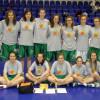 OKB Döntő 2008/09, Sopron – Nyolcadik hely nagyszerű meccsekkel