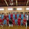 Középiskolás világbajnokság Isztambul