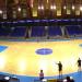 U19 IYT – Szlovén és szlovák siker az első napon