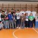 Látogatás az Erdei Iskolában