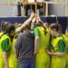 Jó szereplés, értékes tapasztalatok a BasketGirls záró állomásán