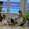 Magyar-Spanyol döntő a Bajnokok Tornáján