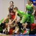 U14 IYT – Jó meccsen maradtunk alul a Gironával szemben