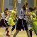 Magyar döntő az U14-es tornán