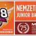 A Vasas ellen kezdjük a miskolci junior döntőt