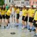 A Győr ellen mérkőzünk meg a bronzért