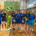 Czirják Szilvia a legjobb edzők között Postojnán