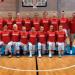 Az U16-os válogatott zárja a nyarat