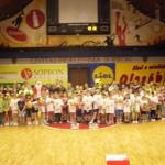 Mikulás Kupa 2009.