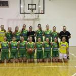 Soproni Darazsak Akadémia