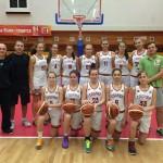 SBC Gloria Moscow